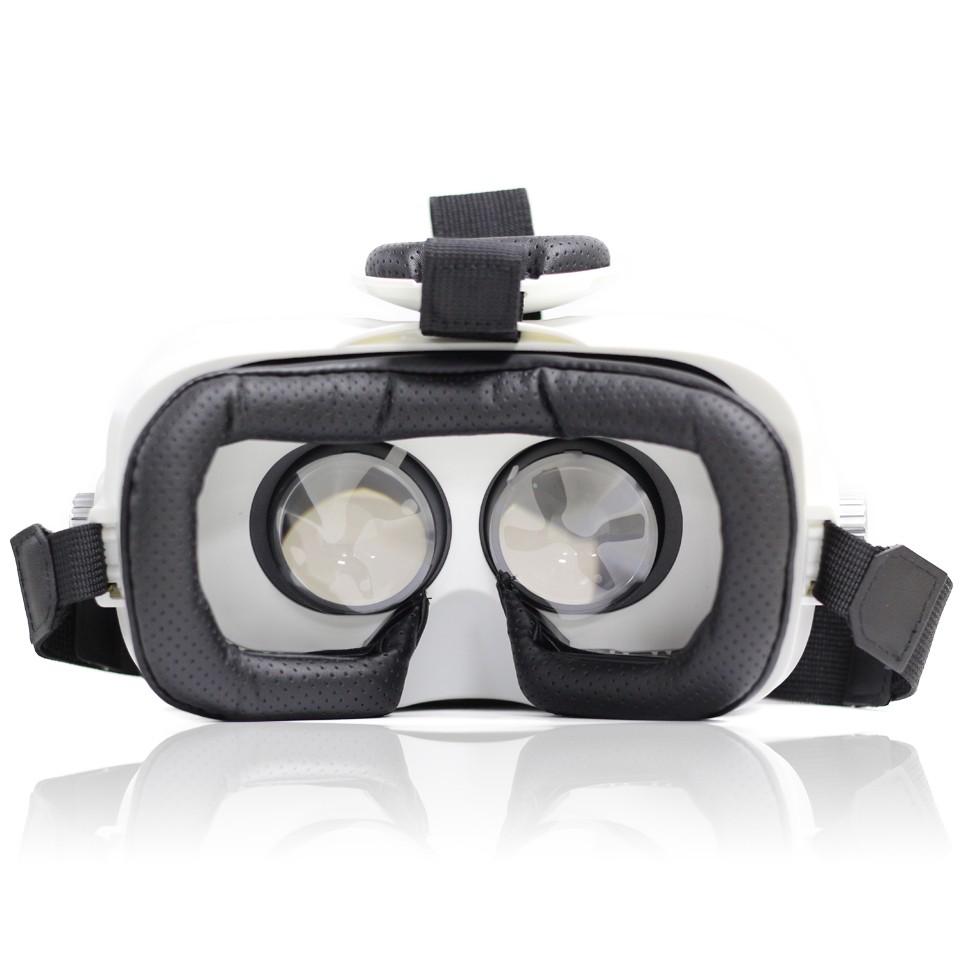 Очки виртуальной реальности bobovr Z4 купить 00be2e79fb7