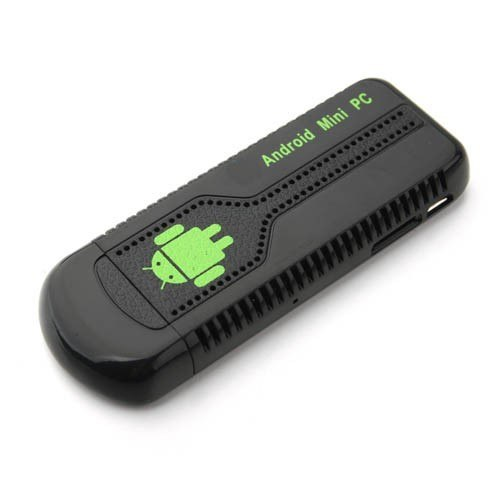Android Mini PC UG007 II
