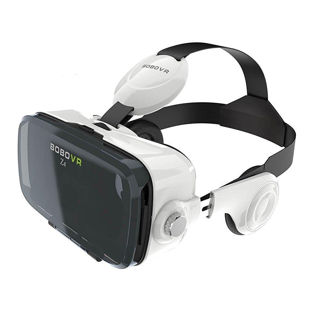Очки виртуальной реальности для пк в красноярске держатель смартфона android (андроид) dji собственными силами