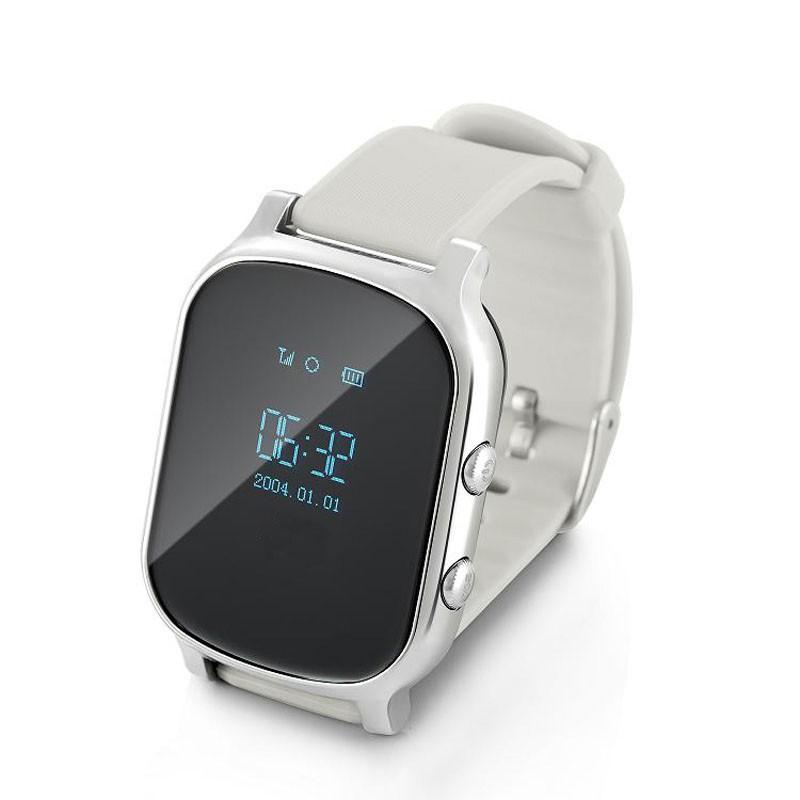 Часы smart watch t58 приобрести в санкт петербурге
