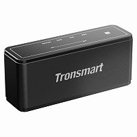 Tronsmart Element Mega портативная Bluetooth колонка