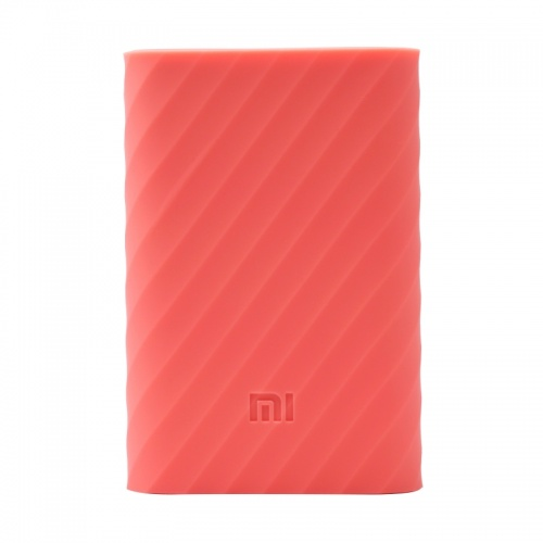 Чехол Xiaomi power bank 10000 фото 7