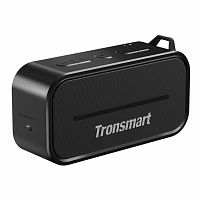 Tronsmart Element T2 походная Bluetooth колонка