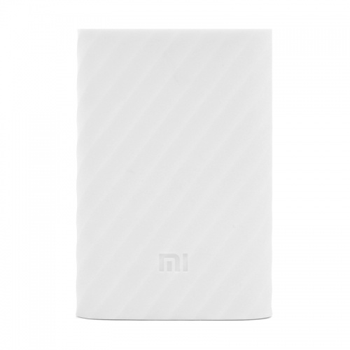 Чехол Xiaomi power bank 10000 фото 2