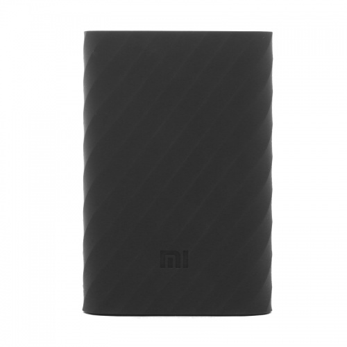 Чехол Xiaomi power bank 10000 фото 5
