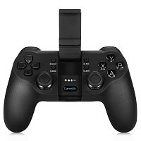 Game Pad Gamesir T1S