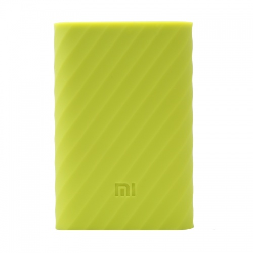 Чехол Xiaomi power bank 10000 фото 6