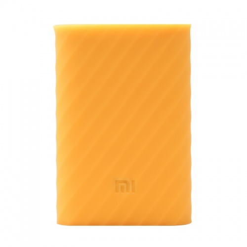 Чехол Xiaomi power bank 10000 фото 3