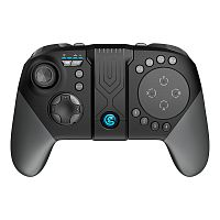 Game Pad GameSir G5