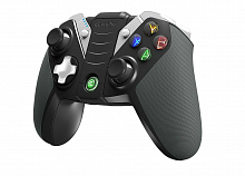 Game Pad GameSir G4s