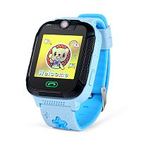 Smart Baby Watch GW2000 оригинал от Wonlex