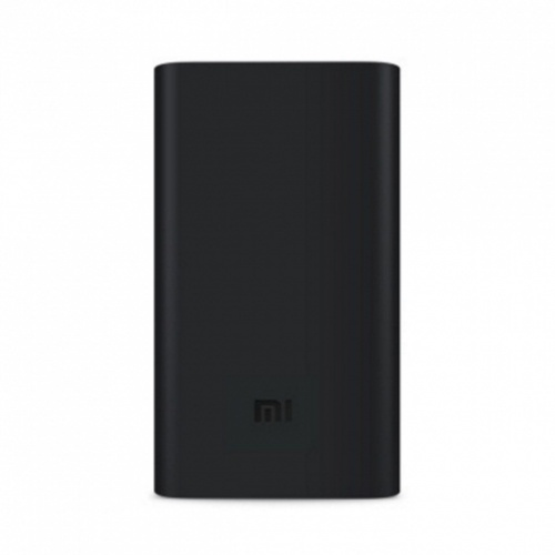 Чехлол Xiaomi power bank 5000 фото 5