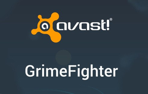 Avast GrimeFighter