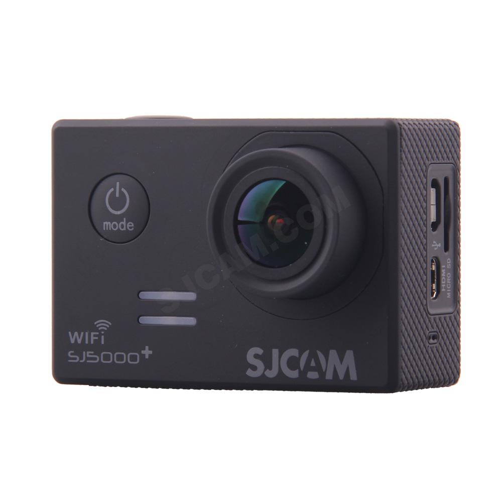 Sjcam Sj5000 Wifi инструкция на русском - фото 5