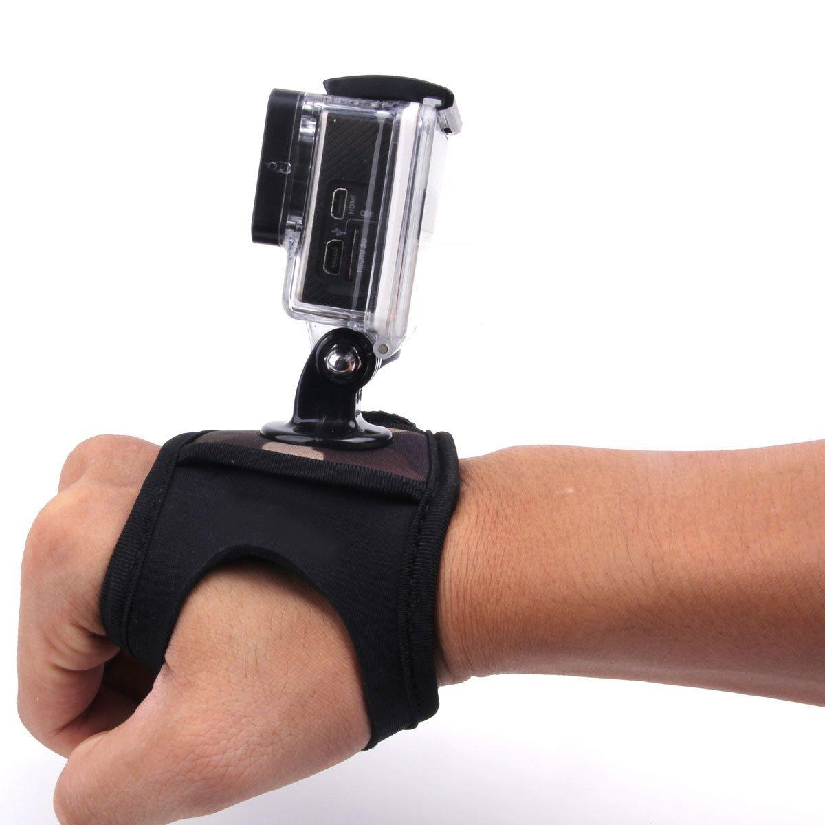Кружок «Умелые руки» - GoPro Club - Российское сообщество 77
