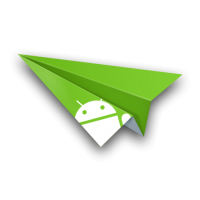 airdroid-200x200.png